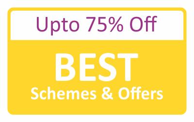 Best Schemes