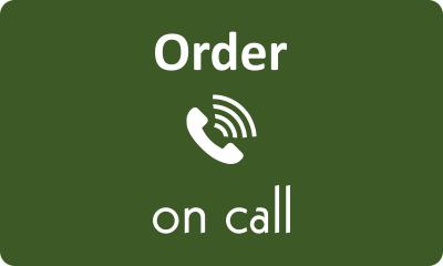 Order On Call