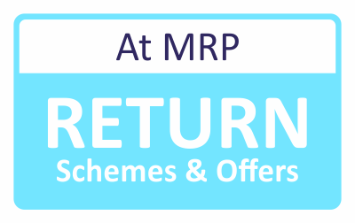 Return Schemes