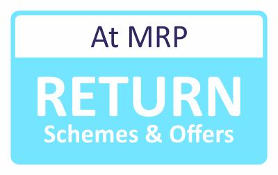 Return Schemes