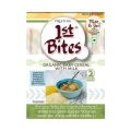 1st Bites - Rice & Dal (8-24 Months ) Stage-2 Baby Food 300 gm
