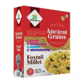 24 Mantra Foxtail Millet - Immunity Booster 500Gm