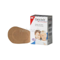 3M Opticlude Orthoptic Eye Patches (1537) 20's
