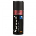 ARAMUSK-MEN-MUSK-BODY-SPRAY-1442409891-10021160