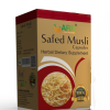 ARR Safed Musli 500Mg 30 Capsule For Arthritis, Cancer, Diabetes, Boosting Vitality, Improving Sexual Performance.png