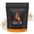 AS-IT-IS Nutrition Whey Protein Powder 250 GM(1)