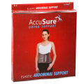 Accu-Sure-Ortho-Support-Elastic-Abdominal-Support-M