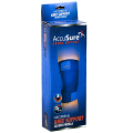 Accu-Sure-Ortho-Support-Neoprene-Knee-Support-Closed-Patella-125-160
