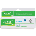 Acnes Clearing Point Gel 10 gm