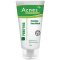 Acnes Purifying Foaming Face Wash 100 gm