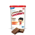 Activkids Immuno Boosters (Choco Bites) For 4 to 6 Years - 360g (30 Count)(1)