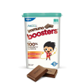 Activkids Immuno Boosters (Choco Bites) for 2-3 Years - 360g (30 Count)