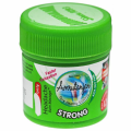 Amrutanjan Double Power Green Headache 4ml