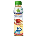 Amrutanjan Electro Plus 200ML