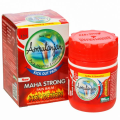 Amrutanjan Maha Strong Balm 8ml