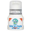 Amrutanjan-Back-Pain-Roll-On-30