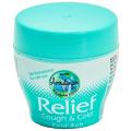 Amrutanjan-Relief-Cough--Cold-Rub-30gm