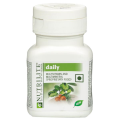 Amway Nutrilite Daily Multivitamin & Multimineral 60 Tab