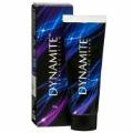 Amway-Dynamite-Shaving-Cream-1501924215-10033863
