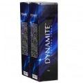 Amway-Dynamite-Shaving-Cream-1546513939-10051214-1