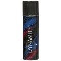 Amway-Dynamite-Shaving-Foam-200gm