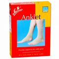 Anklet-Flamingo2