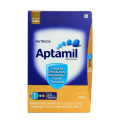 Aptamil Stage 1 Powder-Refill Pack 400 gm