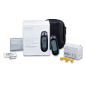 Arkray Gc 01 Mini Kit Combo Glucose Meter(1)