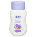 Avon Care Baby Calming Lavender Baby Wash And Shampoo 200 ml