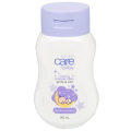 Avon Care Baby Calming Lavender Lotion 200 ml