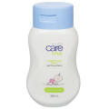 Avon Care Baby Moisturizing Lotion 200 ml