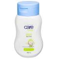 Avon Care Baby Wash And Shampoo Tear Free 200 ml