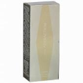 Avon-Attraction-For-Her-Eau-De-Parfum-1551093313-10056379-1