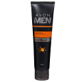 Avon-Men-Conditioning-After-Shave-Blam-4-in-1-100gm