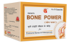 Axiom Bone Power Capsule 60 For Fractured Bones & Osteoporosis.png
