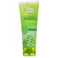 Ayur-Tulsi--Neem-Face-Wash 75ML