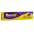 BURNOL-20gm