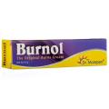 BURNOL10gm