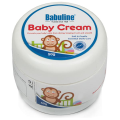 Babuline Baby (Soft & Gentle) Essential Daily Cream 50 gm