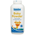 Babuline Baby Powder 100 gm