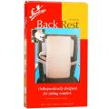 Back-Rest-Flamingo-m