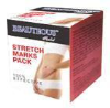 Beauteous Stretch Mark Pack For Women