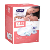 Bella Mamma Breast Pads 30 Pieces