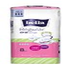 Bella Regular Drai Wings Classic Sanitary Napkins 8 Pieces