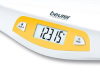 Beurer Baby Scale BY 80(2)