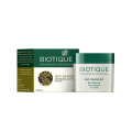 Biotique Bio Sea Weed Revitalizing Anti Fatigue Eye Gel - 15 GM