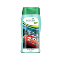 Biotique Disney Pixar Bio Berry Shake Cars Body Wash - 200 ML