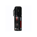 Bodygard Pepper Spray 12 gm