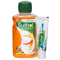 Borolines-Sutho-Chandan-Solution-Free-Suthol-Fresh-Gel-10ml-