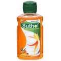 Borolines-Suthol-Chandan-Solution-100ml